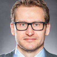 Greg Schleusner