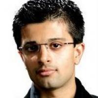 Arpan Bakshi