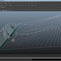 Maya Animation 04 Course Image