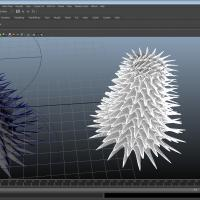 Maya Animation 05 Course Image