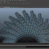 Maya Animation 09 Course Image