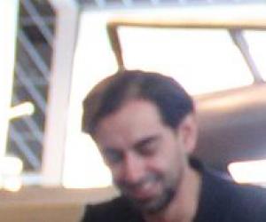 Charlie Portelli